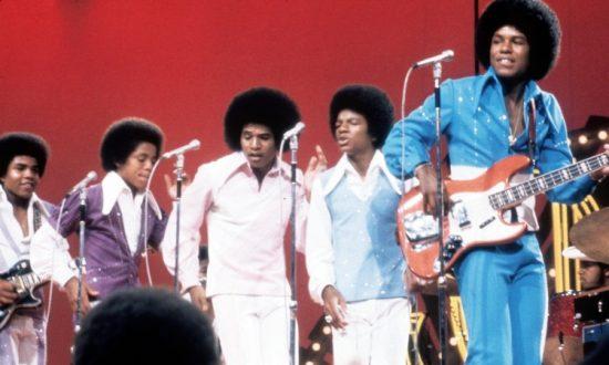 Deke Richards, Jackson 5 Songwriter, Dies