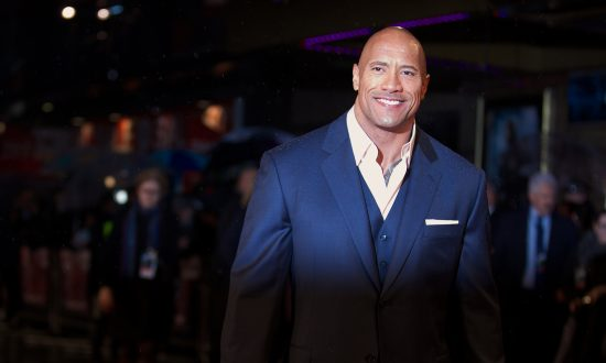 Top Grossing Actors for 2017 Revealed: Vin Diesel, Dwayne Johnson, Gal Gadot Make Top 3