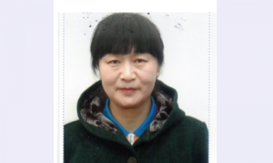 56 Falun Gong Practitioners in South Korea Face Deportation to Persecution in China