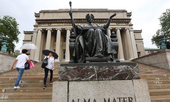 James Altucher on the Lost Generation of College Grads