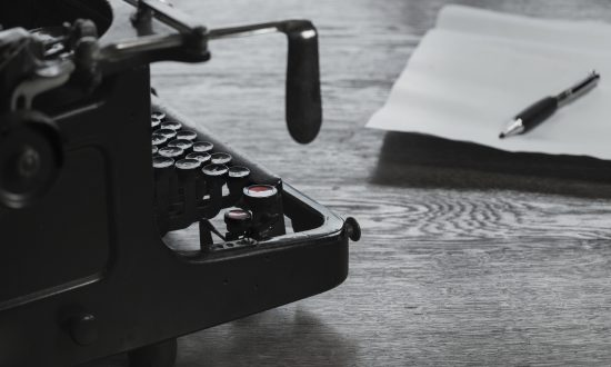 National Letter Writing Day: The Importance of 'Letters to Editor'