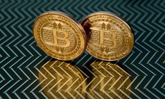 Bitcoin Core Developer Explains Bitcoin's Value