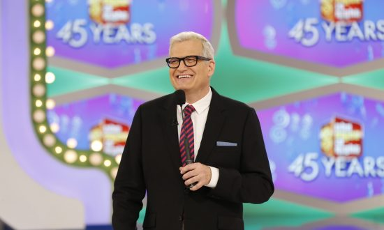 'Price Is Right' Contestants Make History With 3-way Tie