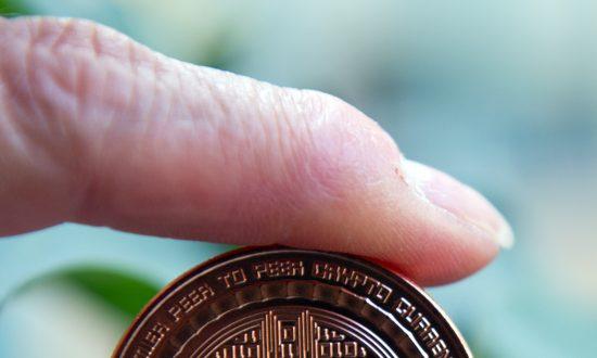 Citigroup Chief Economist on Bitcoin: Equilibrium Value Is Zero