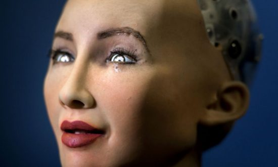 Scientists Say AI Could 'Get Power' Over Humans
