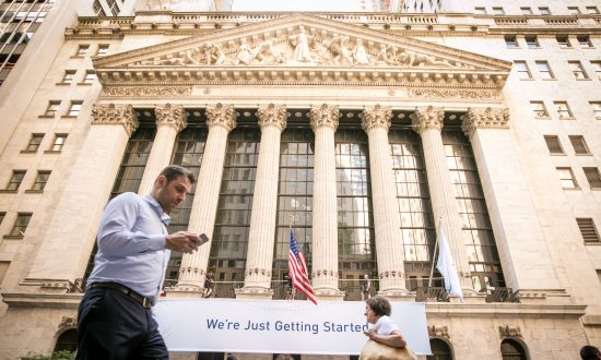 US Tax Reform Boosts Corporate Profits