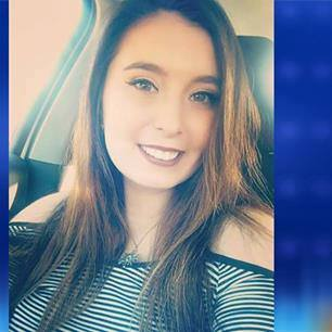 Baby Found in Neighbor's Apartment Where Missing Pregnant Woman Was Last Seen