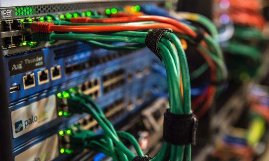 Cybersecurity Firms Underwhelm Despite Increased Investor Interest