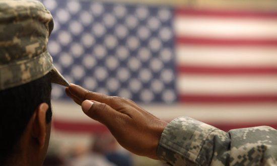 Fallen Green Berets Deserve America's Honor