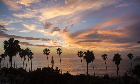 San Diego: A Perfect 10