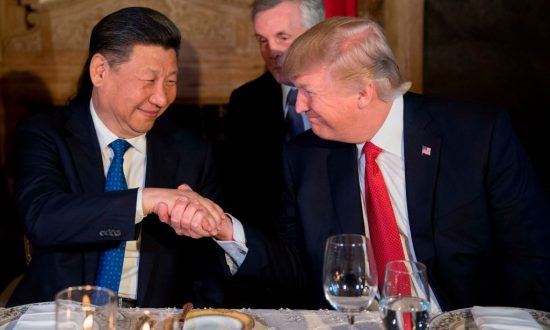 Trump Administration Gives Unexpected Update on US-China Trade War