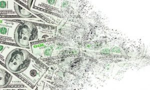 Inflation, the Hidden Tax
