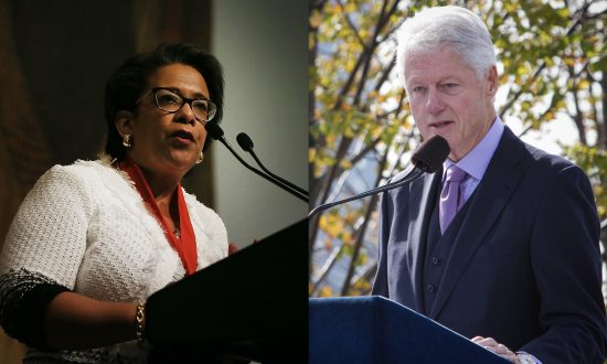 Obama FBI Tried Silencing Whistleblower on Clinton–Lynch Tarmac Meeting, Documents Reveal