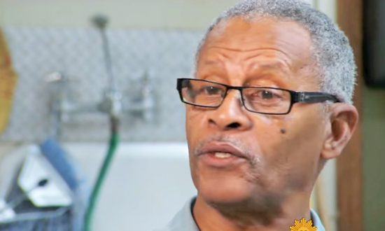 School custodian keeps pulling aside students to talk. Then school counselor finds out about it