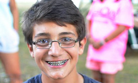Honor Roll Student Takes Own Life Over Cyber-Bullying