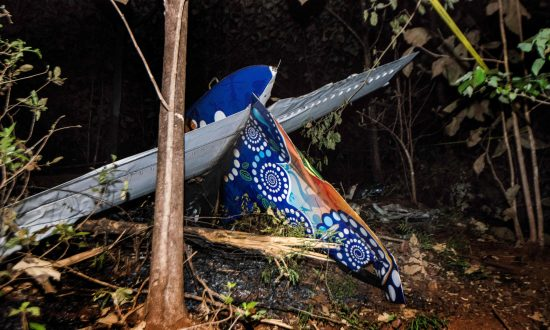 Plane Crash in Costa Rica Leaves 10 Americans Dead, Including NY Family of Five