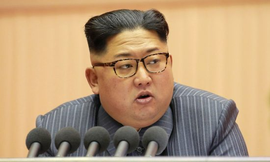 North Korea Willing to Halt Nuclear Tests During Talks With US, Says South
