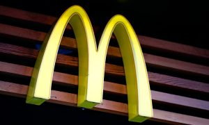 Update: Tainted McDonald's Salads Sicken 163 People in 10 States