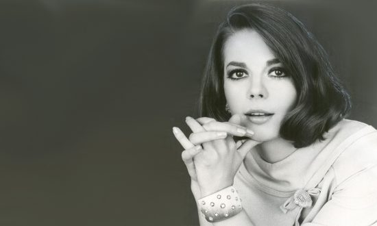 TV Show Investigates 1981 Hollywood Actress Natalie Wood's Drowning