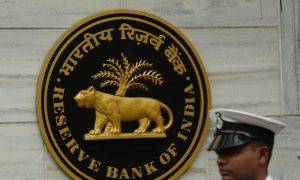 Unpublished Data Shows India's Fraud Problems Extend Far Beyond PNB