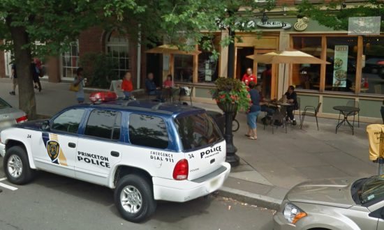 Police Act After 5 Hour Standoff With Gunman in Panera Restaurant