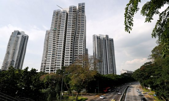 Two Airbnb Hosts Fined in Singapore's First Such Case