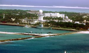 China to Set up Hainan Free Trade Zone by 2020, Port by 2025