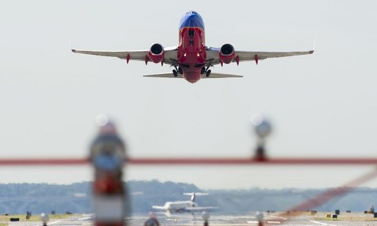 Airlines Inspecting Boeing 737 Engines After Fatal Southwest Incident
