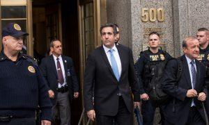 OPINION: The Attorney-Client Privilege Comes Under Siege