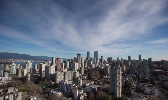 B.C. Law Targets Condo Flipping, Tax Evasion, Rental Homes