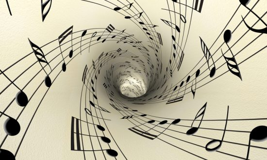 Classical Music's Divorce From God Has Been One of the Great Failures of Our Times