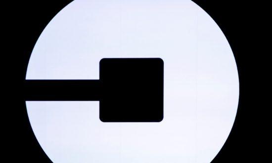 Uber Sets Safety Review; Media Report Says Software Cited in Fatal Crash