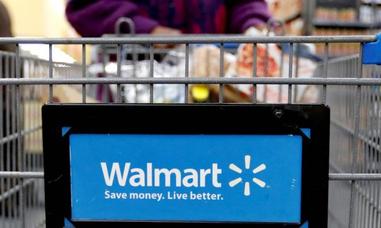 Walmart's Grocery Delivery Partnerships With Uber, Lyft Fail to Take Off