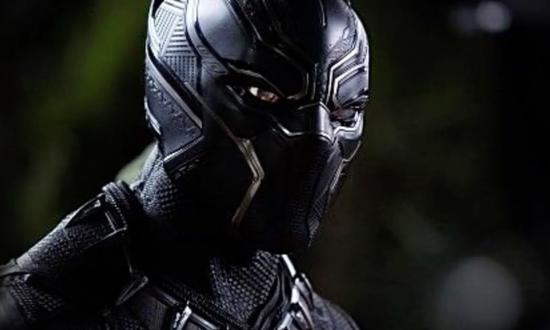 'Black Panther's' Vibranium Tech Near to Reality
