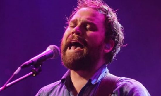 Singer for Frightened Rabbit Found Dead at 36; Family Releases Statement
