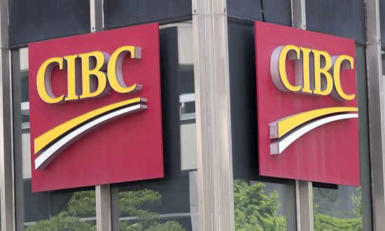 CIBC Expects 50% Drop in New Mortgages in Latter Half of Year