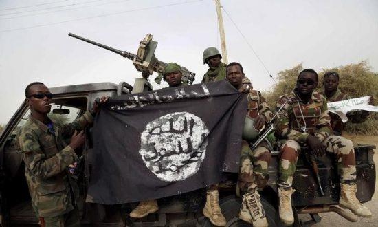 31 Dead, 48 Injured in Suspected Terrorist Attack: Boko Haram Blamed