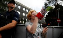 Poland Passes Controversial Supreme Court Law, Sparking Protests