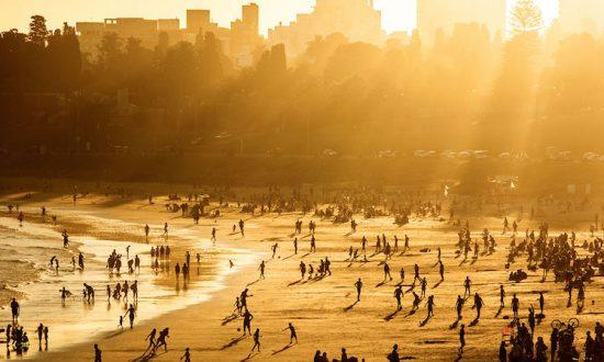 Summer Heat Waves Raise Risk for Heatstroke… Are You Prepared?