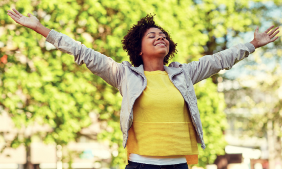 Natural Remedies for Managing Lupus