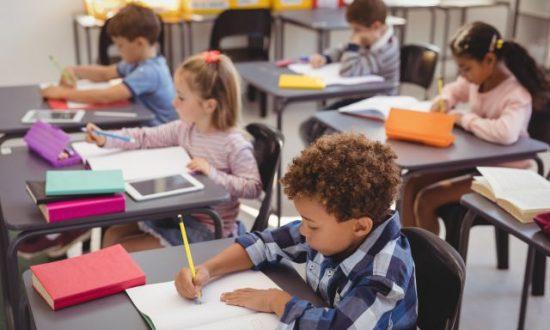 Ontario's 1998 sex-ed curriculum 'a good foundation'