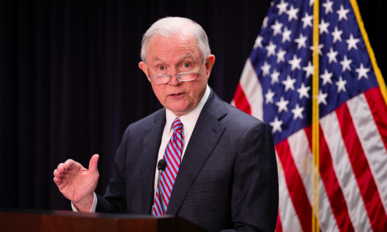 Justice Department Plans More Cuts to Opioid Manufacturing