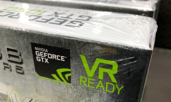 Nvidia Forecast Lags Wall Street as Crypto Demand Evaporates