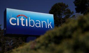 Louisiana Bars Citi, Bank of America From $600 Million Bond Sale Over Gun Policies